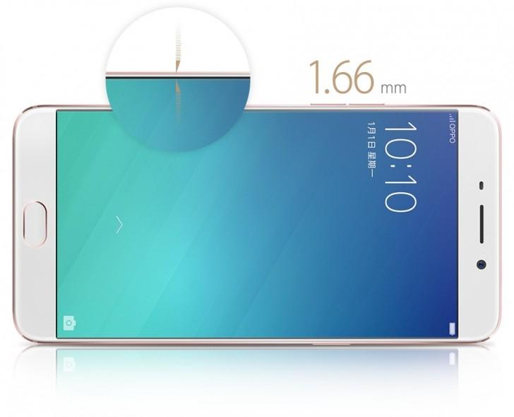 Oppo-R9 Plus-02