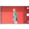 هواتف Oppo R9 Plus
