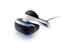 5 العاب حصرية لنظارة PlayStation VR