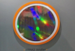 ذواكر SK Hynix 4GB HBM2