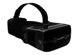 نظارة الواقع الافتراضي Sulon Q