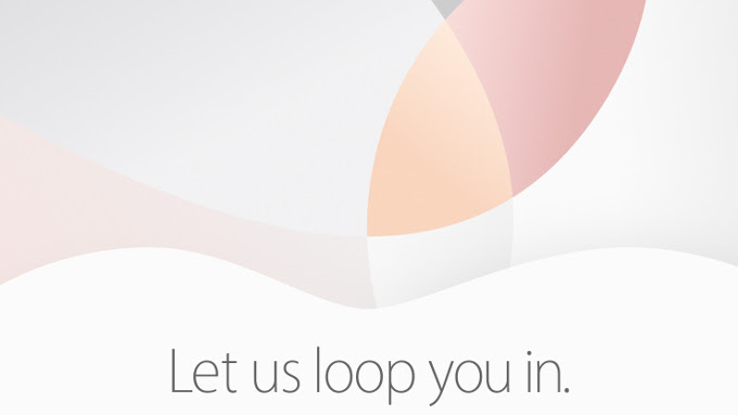 loop-apple-livestream-h1