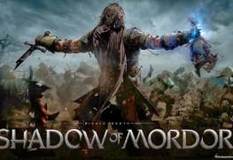 الحماس يشتعل يبدو أن الجزء الثاني من Shadow of Mordor قيد التطوير