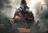 خبير بالحماية Ubisoft ستحتاج لكتابة كود حماية The Division مجدداً