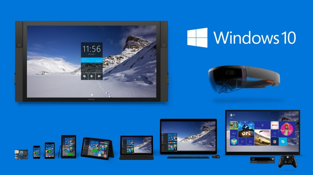 Windows ARM Intel Microsoft