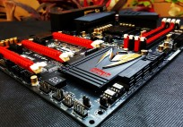 000-Asrock Fatal1ty Z170 Gaming K6 Cover
