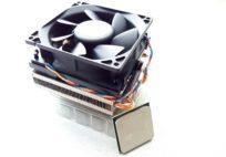 1-AMD Athlon X4 880K