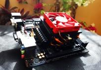 19-AMD A10 7860K