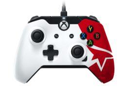 رسمياً زيادة سعر خدمة Xbox Live Gold بداخل 6 دول تعرف عليهم