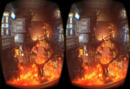 إضافة 3DMark-VRMark
