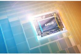 معالجات الجيل السابع AMD A-Series
