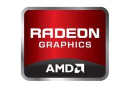 تعريف AMD-Radeon Software16.4.2