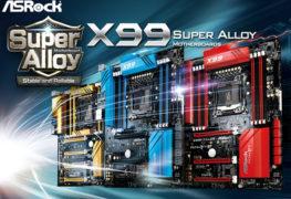 ASRock-X99-Broadwell-E