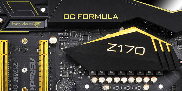 ASRock Z170M OC-Formula-06