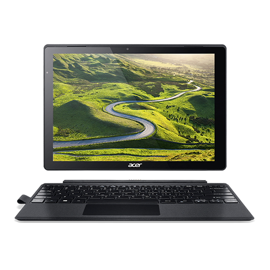 Acer_Switch_Alpha_12_SA5-271-main