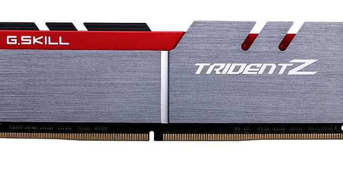 GSkill_Trident_Z_DDR4-04