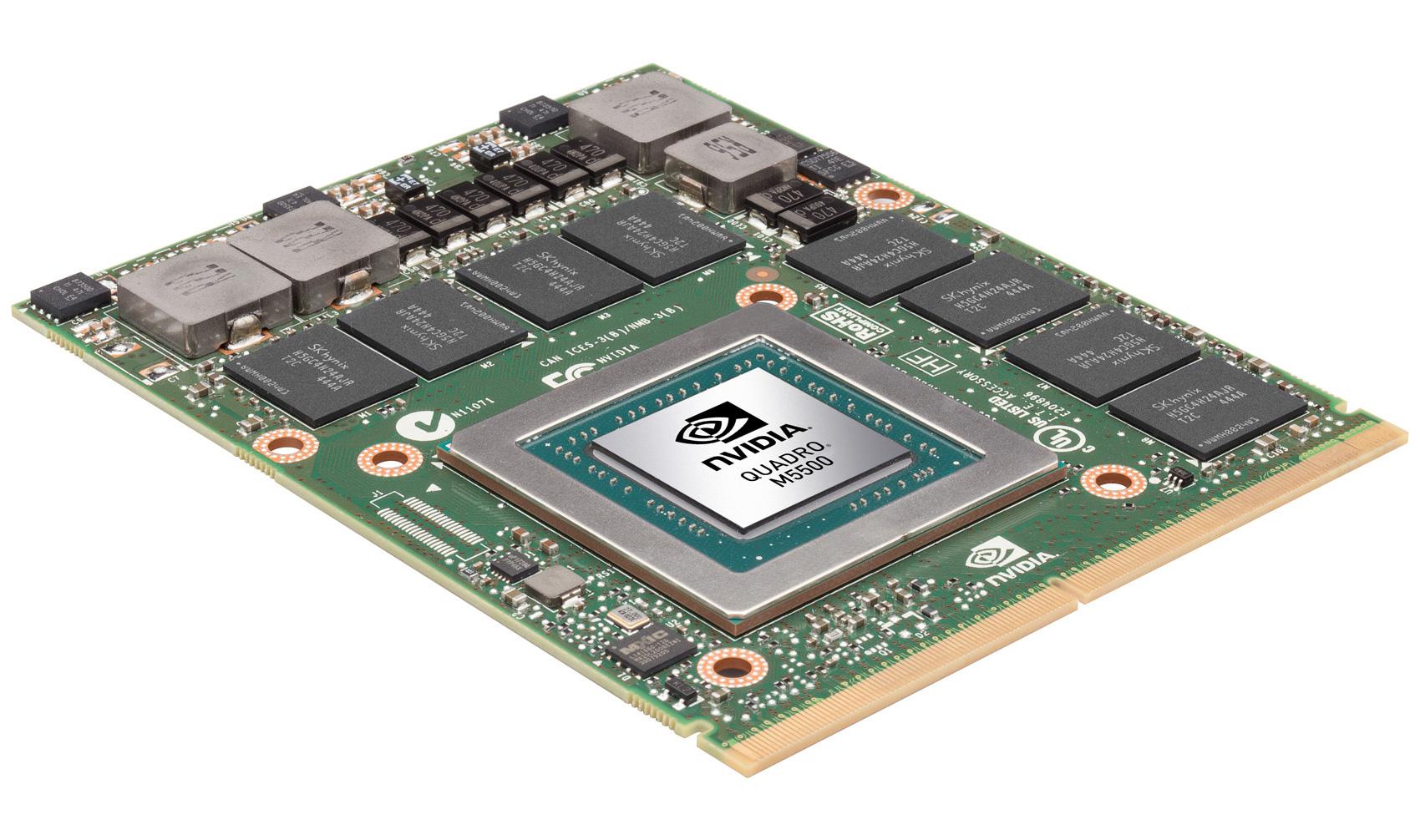 Quadro M5500-01