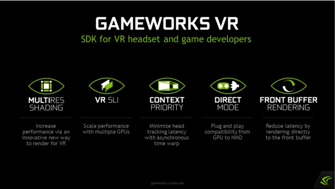 Unity-Gameworks-VR-03