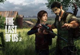 سيتم العمل على تطوير The Last of Us 2 بعد الإنتهاء من Uncharted 4