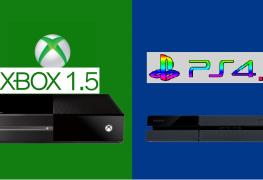 فيل سبنسر لا تتوقعون منا إطلاق منصة Xbox 1.5