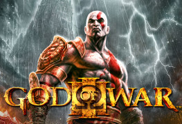 إشاعة لعبة God of War 4 ستدور أحداثها فى الأساطير الإسكندنافية