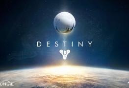 مصمم قصة Destiny يغادر استوديو Bungie بعد 13 عاماً من العطاء