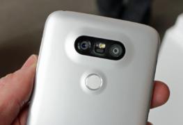 lg-g5-dual-lens-camera