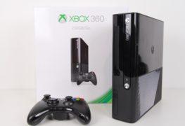 رسمياً Microsoft توقف إنتاج جهاز الألعاب المنزلى Xbox 360