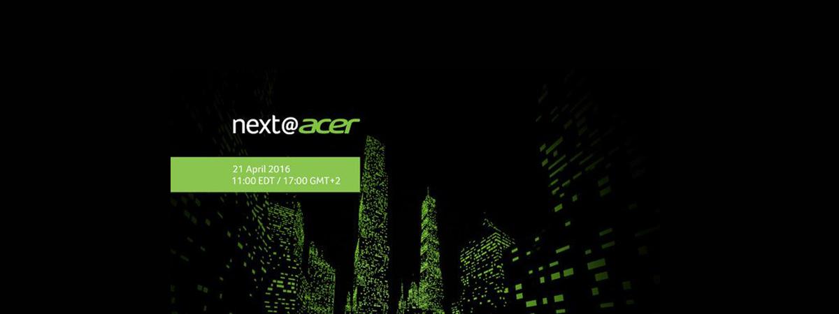 nextatacer-01
