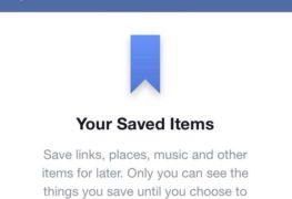 save-facebook-posts