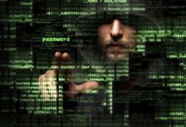 البيانات الأمنية تعتمد على عناصر السيليكون والذكاء الاصطناعي