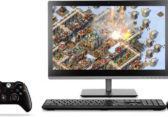 هل تخطط مايكروسوفت لتدمير PC Gaming لحساب تسويق Xbox One ?