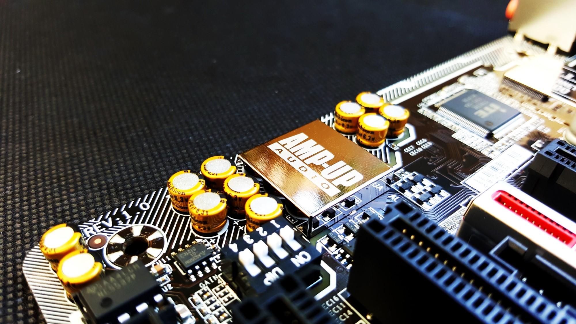 13-Gigabyte H170-Gaming 3 AMP UP