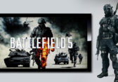 لن تتوقعوا أين ستكون أحداث Battlefield 5 ومطوريها أبدعوا بتطوريها