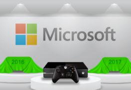 تسريب جهازين Xbox One جديدين تحت قيد التطوير وإليكم كافة التفاصيل