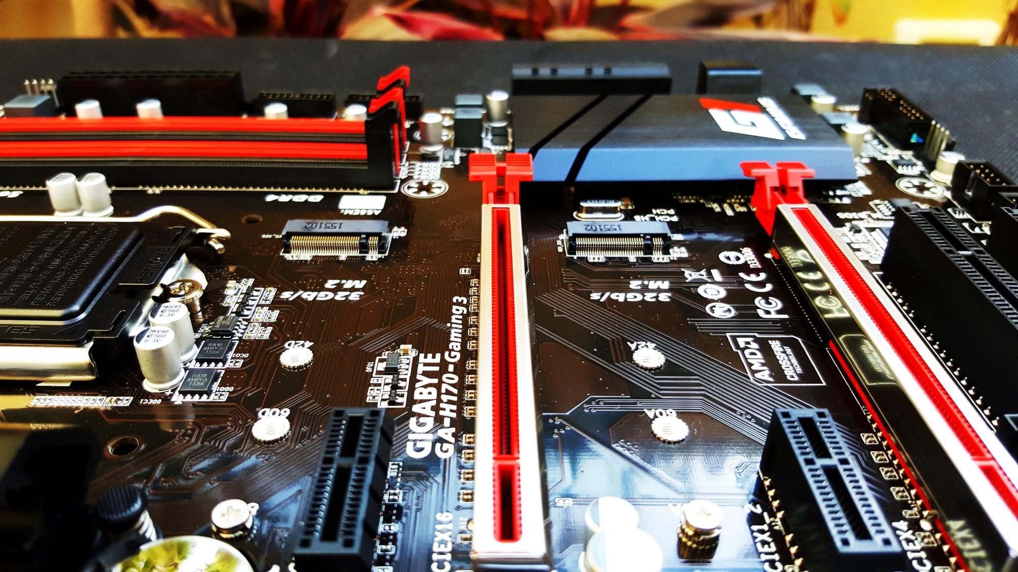 15-Gigabyte H170-Gaming 3 M.2
