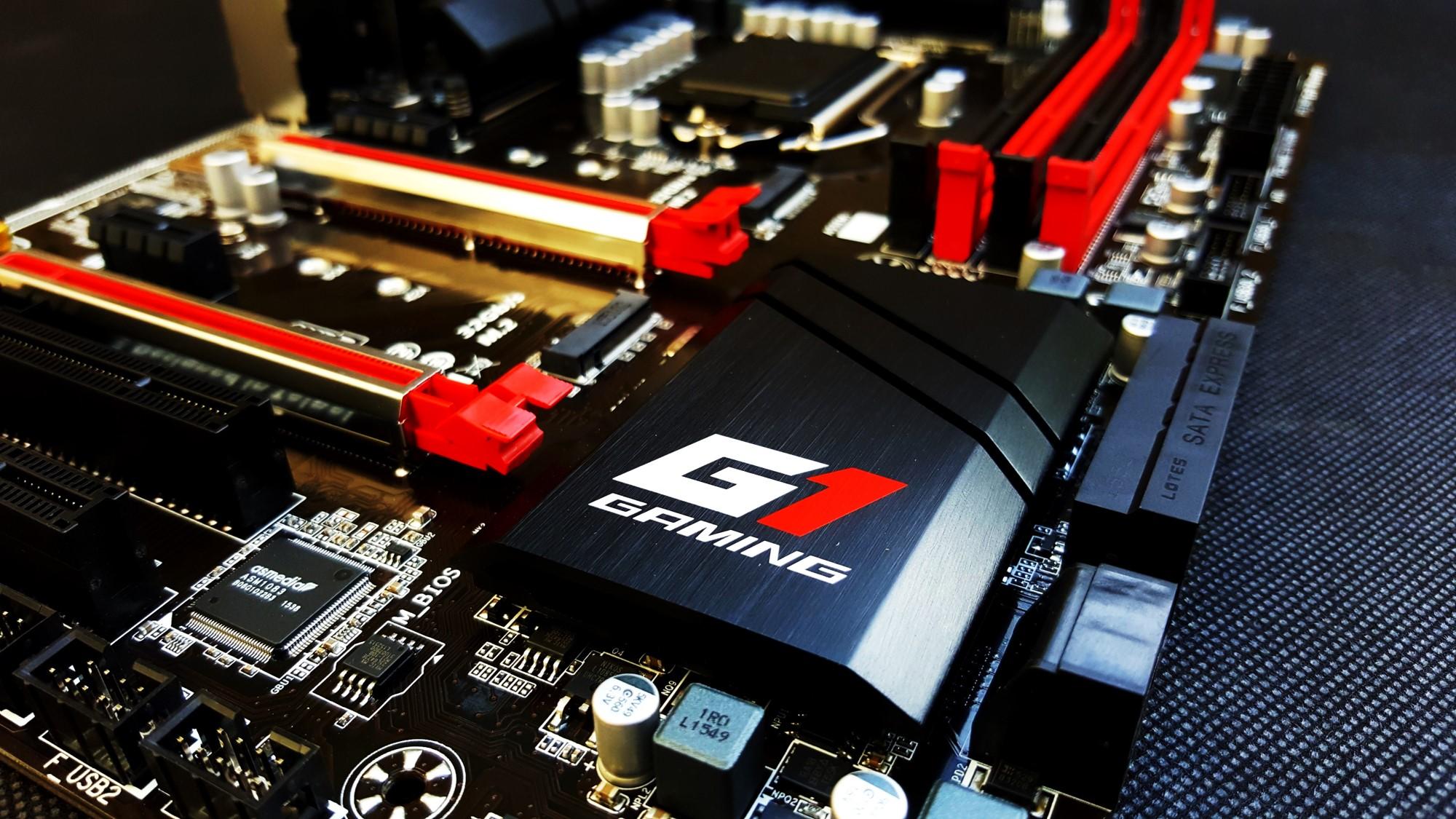 17-Gigabyte H170-Gaming 3 G1