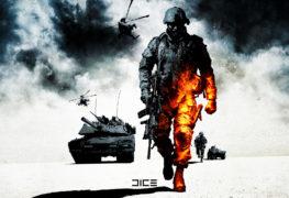 ليتم تطوير ريماستر لألعاب Battlefield الأولى فالأمر بيد عشاقها