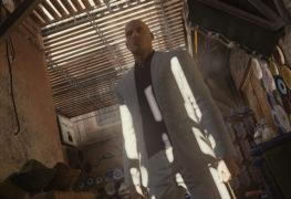 الحلقة الثالثة من لعبة Hitman ستكون بالمغرب وإليكم باقى التفاصيل
