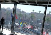 شاهد أول عرض بزاوية 360 درجة للحلقة الثالثة للعبة Hitman بالمغرب