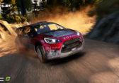 الكشف عن لعبة سباقات الرالي WRC 6 وإليكم أولى المعلومات والصور