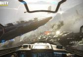لعبة Call of Duty: Infinite Warfare ستغير من مفهوم السلسلة