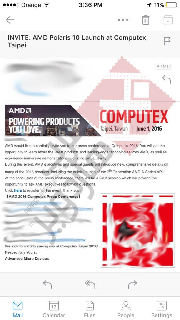 AMD-GPU-07