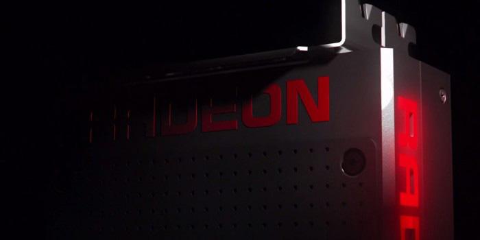 AMD-Radeon-400-07