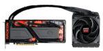 بطاقة AMD Radeon Pro Duo