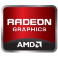 تعريف Radeon16.5.1 Beta
