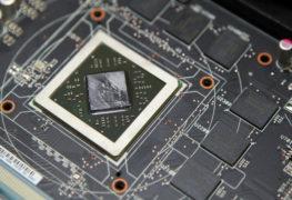 AMD تؤكد لعرب هاردوير