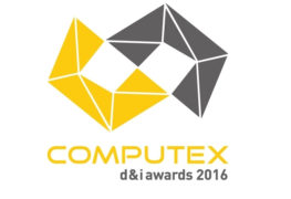 جائزة d&i لمنتجات Acer