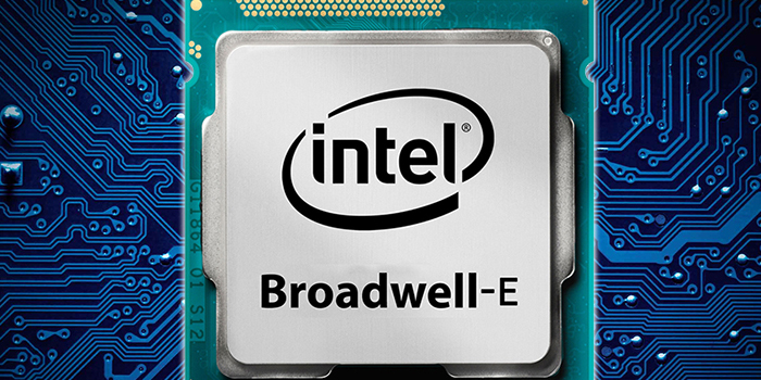 Broadwell-E-i7-6850K-07