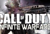 الكشف عن لعبة Call of Duty: Infinite Warfare إليكم أولى المعلومات